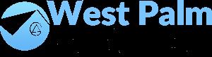 West-Palm-Kitchen-Pros-logo